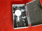 AEROSPACE Multimeter TEST INDICATOR